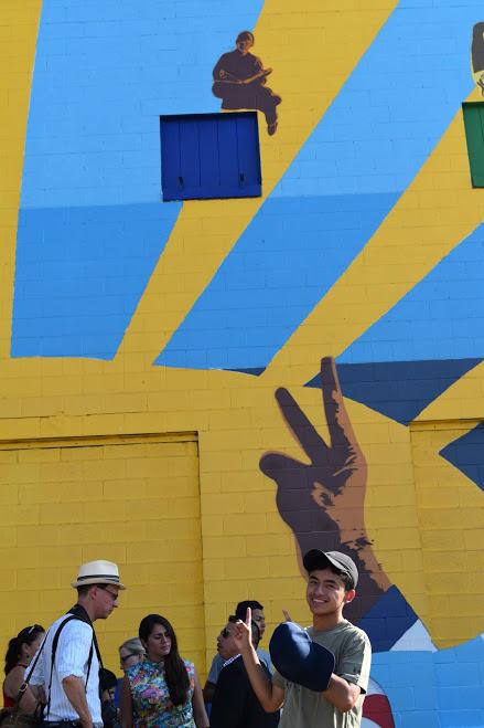 mural-block-party-14